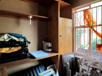 Extra Rooms of property in Garsfontein