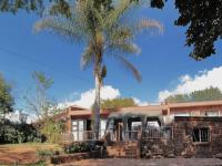 3 Bedroom 2 Bathroom House for Sale for sale in Garsfontein
