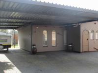 2 Bedroom 2 Bathroom House for Sale for sale in Brakpan