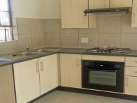 Kitchen - 10 square meters of property in Heatherview
