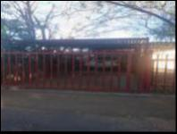 House for Sale for sale in Van der Kloof