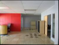 Spaces - 94 square meters of property in Mondeor