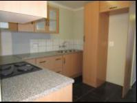Kitchen - 21 square meters of property in Mondeor