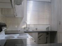 Kitchen - 7 square meters of property in Ravensklip