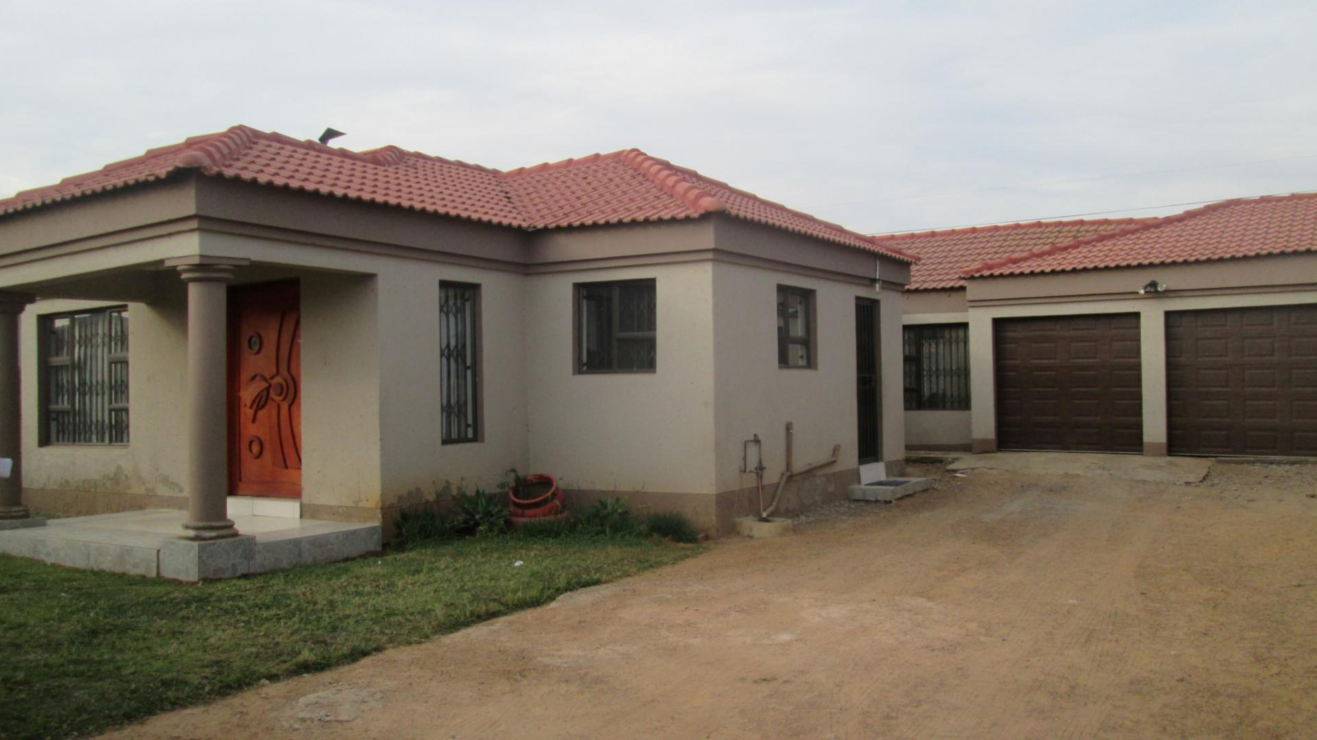 property for sale in naturena - myroof.co.za