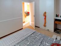Bed Room 1 - 13 square meters of property in Elarduspark