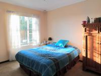 Main Bedroom - 19 square meters of property in Elarduspark