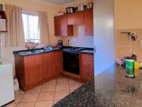 Kitchen - 13 square meters of property in Elarduspark