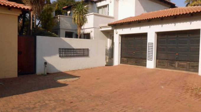 Standard Bank EasySell House for Sale For Sale in Eldoraigne - MR161389