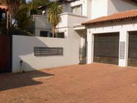 House for Sale for sale in Eldoraigne