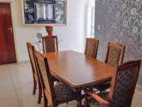 Dining Room - 16 square meters of property in Eldoraigne