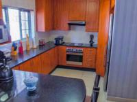 Kitchen - 12 square meters of property in Eldoraigne