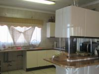 Kitchen - 12 square meters of property in Delville