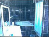 Main Bathroom - 12 square meters of property in Delville