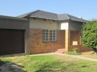 3 Bedroom 2 Bathroom House for Sale for sale in Northmead