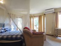 Main Bedroom - 35 square meters of property in Boardwalk Meander Estate