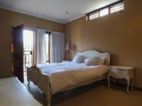 Bed Room 3 - 16 square meters of property in Boardwalk Meander Estate