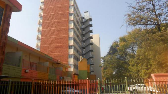 2 Bedroom Apartment For Sale And To Rent For Sale In