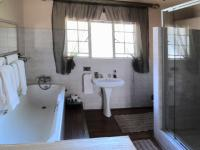 Bathroom 3+ - 13 square meters of property in Garsfontein
