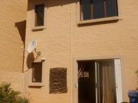 2 Bedroom Duet to Rent for sale in Mooikloof Ridge