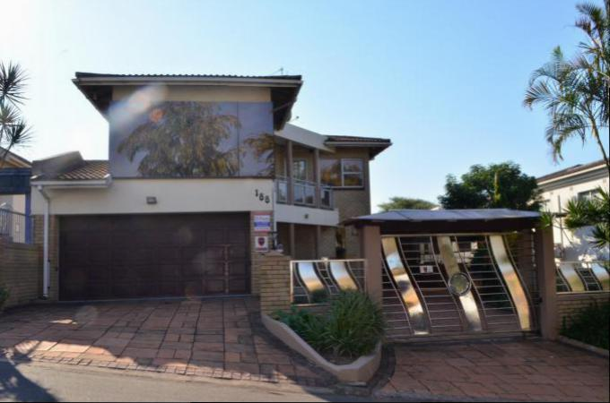 4 Bedroom House for Sale For Sale in Chatsworth - KZN - Home Sell - MR161557