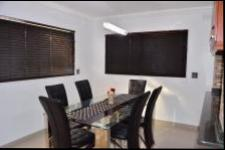 Dining Room - 13 square meters of property in Chatsworth - KZN