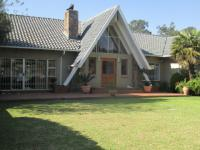 4 Bedroom 2 Bathroom Cluster for Sale for sale in Benoni