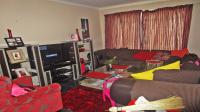 Lounges - 41 square meters of property in Primrose