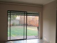 Bed Room 1 - 16 square meters of property in Kempton Park
