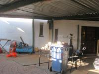 Spaces - 50 square meters of property in Kempton Park