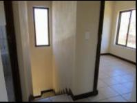 Spaces - 12 square meters of property in Krugersdorp
