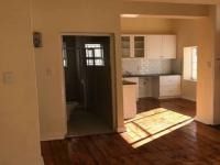 Lounges - 17 square meters of property in Wynberg - CPT