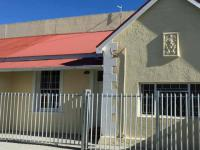 2 Bedroom 2 Bathroom House for Sale for sale in Wynberg - CPT