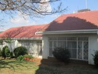 4 Bedroom 2 Bathroom House for Sale for sale in Glenanda