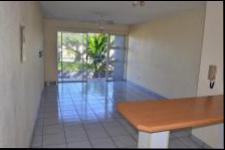 Lounges - 21 square meters of property in Richards Bay