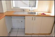 Kitchen - 12 square meters of property in Richards Bay