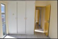 Bed Room 2 - 13 square meters of property in Richards Bay