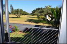 Balcony - 5 square meters of property in Richards Bay