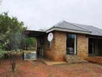 3 Bedroom 3 Bathroom House for Sale for sale in Bela-Bela (Warmbad)
