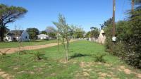 Land for Sale for sale in Klapmuts