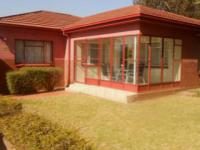 3 Bedroom 3 Bathroom House for Sale for sale in Proklamasie Hill