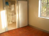 Main Bedroom - 21 square meters of property in Mayville