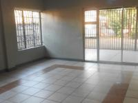 TV Room - 30 square meters of property in Mayville