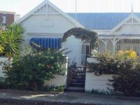 3 Bedroom 1 Bathroom House for Sale for sale in Kimberley