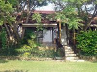 House for Sale for sale in Badplaas
