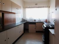 Kitchen - 15 square meters of property in Emalahleni (Witbank)