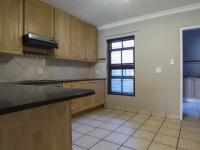 Kitchen - 17 square meters of property in Boardwalk Manor Estate