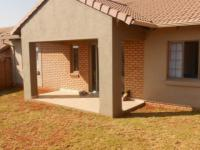 Cluster for Sale for sale in Sagewood