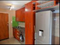 Kitchen - 15 square meters of property in Kosmosdal