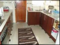 Kitchen - 14 square meters of property in Birch Acres